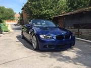 BMW E93 325I Evo Styling 04