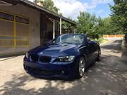 BMW E93 325I Evo Styling 05