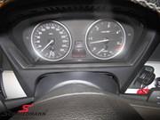 BMW X5 E70 Cruise Control 01