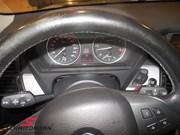 BMW X5 E70 Cruise Control 02