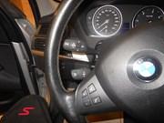 BMW X5 E70 Cruise Control 03