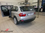 BMW X5 E70 Cruise Control 05