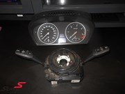 BMW X5 E70 Cruise Control 06