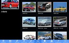 BMW Club Danmark App 3 Series