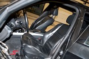 BMW X5 M Steering Wheel05