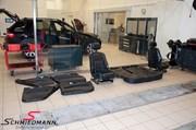 BMW X5 M Steering Wheel06