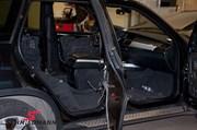 BMW X5 M Steering Wheel07