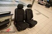 BMW X5 Leather 08