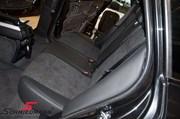 BMW X5 Leather 12