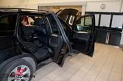 BMW X5 Leather 14