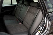 SCMLAEDBMWPH Mont X5 E70 Leather Alcantara Dakota 05