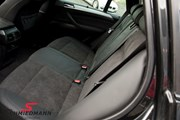 SCMLAEDBMWPH Mont X5 E70 Leather Alcantara Dakota 04