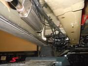 BMW X5 Heater 02