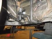 BMW X5 Heater 05