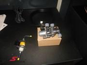 BMW X5 Heater 09
