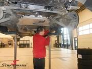 BMW X5 Heater 10