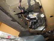 BMW X5 Heater 12