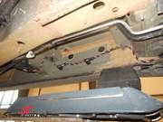 BMW X5 Heater 13
