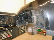 BMW X5 Heater 15