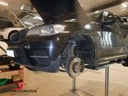 BMW X5 Heater 16
