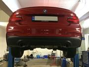 BMW F22 M235I Wagner 01