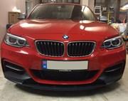 BMW F22 M235I Wagner 05