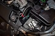 BMW E61 LCI Kelleners Tuningbox 13