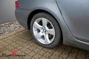 BMW E61 LCI 17 Sternsp 243 07