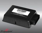 Kelleners sport tuningbox diesel MOT1230040