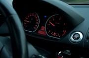 BMW E87 118Dcruise Control 01