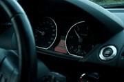 BMW E87 118Dcruise Control 02