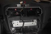 BMW F20 118Ddynavin D99 01