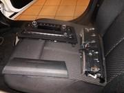 BMW F20 118Ddynavin D99 09