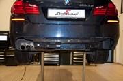 BMW F10 530Dsupersprint 04
