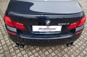 BMW F10 530Dsupersprint 12