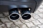 BMW F10 530Dsupersprint 14