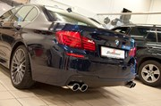 BMW F10 530Dsupersprint119