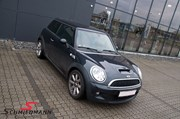 MINI R56 Timeing Chain01