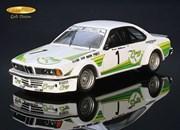 BMW Modell Raceland20 41409