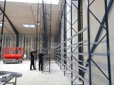Schmiedmann Nordborg Warehouse 03