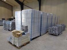 Schmiedmann Nordborg Warehouse 05