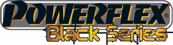Powerflex Black Logo