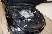BMW E64 645CI Eisenmann Exhaust 03