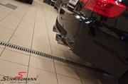 BMW E93 M3 Schmiedmann Exhausts 05