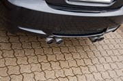 BMW E93 M3 Schmiedmann Exhausts 13