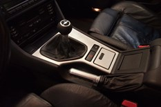 BMW E39 Hartge 06