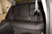 BMW E90 325 Leather Seats 01