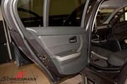 BMW E90 325 Leather Seats 03