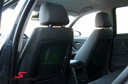 BMW E90 325 Leather Seats 05
