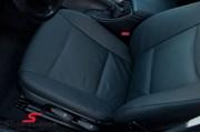 BMW E90 325 Leather Seats 07